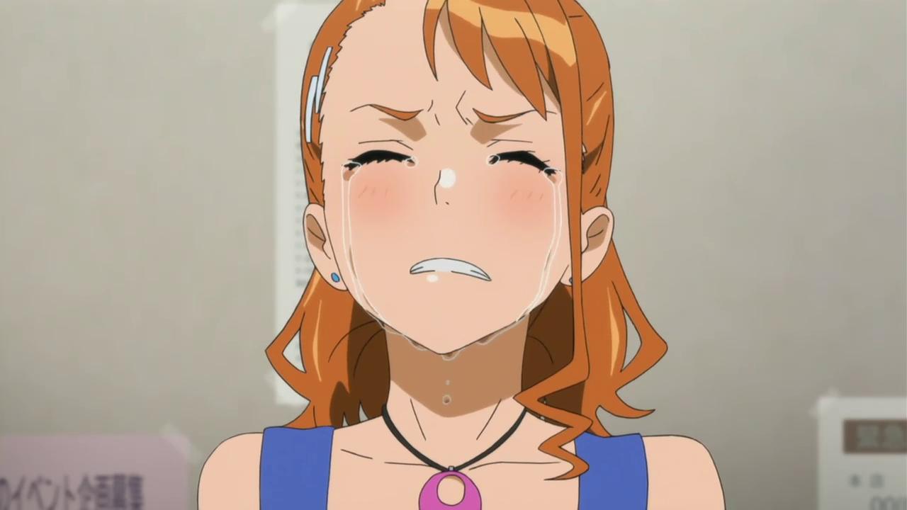 Resultado de imagen para Ano Hi Mita Hana no Namae o Bokutachi wa Mada Shiranai